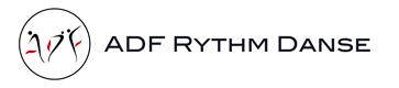 Danse de Ferrières Logo
